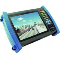 Buy cheap Special Camera IP Camera Tester USC-IACT377 product