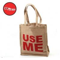 Beautifully printed cotton canvas bag, OEM production canvas tote bag