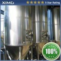 Quality Macro Brewery Equipment 500l bright beer tank for sale