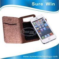 SW-MC-02 Universal Case for Smartphone