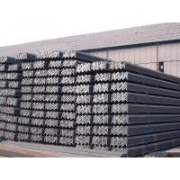Quality ANGLES Mild Steel Angle for sale