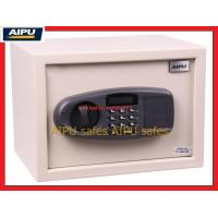 Buy cheap personal electronic digit safe/ BS2535-ED-2/4 product