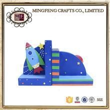 Buy resin children room decor bookends at wholesale prices