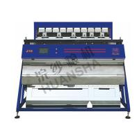 J series CCD model color sorter