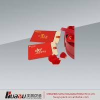 Red Packet Gold red packet money packet for indian market