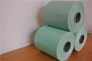 Buy biodegradable silage bale wrap at wholesale prices
