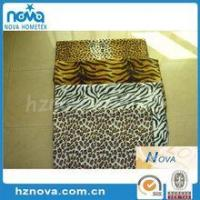 Textile 2014 New Design Hot Sale jacquard blanket
