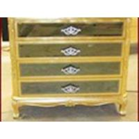Quality gilding in furniture for sale