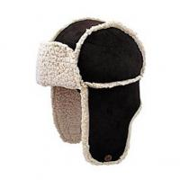 China MEN WINTER WARM FUR HAT 2014213112712 on sale