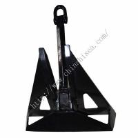 Quality Marine HHP Anchor for sale