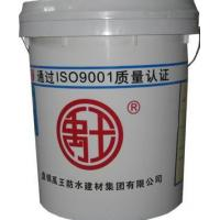 Buy cheap JF-3115 polymer cement mortar waterproof product