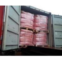 Quality color powder pigment red 4130 dye brick and concrete with high tinting strength for sale