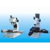 Quality Tool-maker's Microscopes for sale