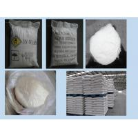 Quality 99% industry sodium nitrate for sale
