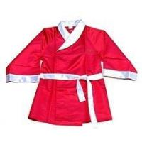 Quality Boxing robe for sale