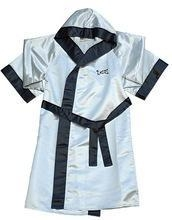 Buy Men Boxing robe at wholesale prices