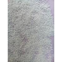 Quality Nitrate Porous Prills PPAN LDAN Manufacturer for sale
