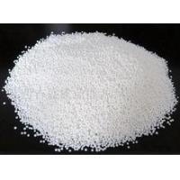 Quality Hot Sale UN 1942 Porous Nitrate For Industry Fertilizers Medical for sale