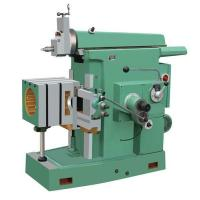 Quality BC635 Shaping Machine for sale