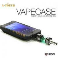 Buy cheap Vision Vape case product