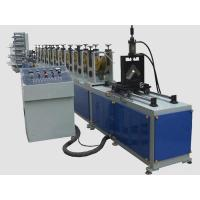 Buy cheap BX-306 Edgeboard Making Machine product