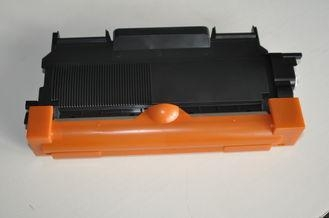 Buy 2600 Page Brother Toner Cartridge TN2130 for Brother HL-2140 / 2150N / 2170W at wholesale prices