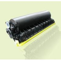 Quality Printers Brother TN6600 Toner Cartridge for Brother HL-1030 / 1230 / 1240 / 1250 for sale