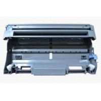 China BK Compatible Brother Toner Cartridge DR580 for Brother HL5240 5250DN on sale