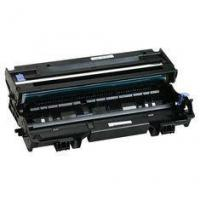 China Universal Compatible Brother Toner Cartridge Drum Unit DR460 for Brother HL-1030 1230 on sale