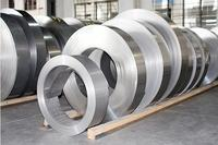 Buy cheap (SS009) 430 Stainless steel strip product