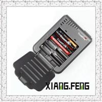 Quality Trusfire TR-003 high quality rechargeable Li-ion battery charger Trusfire TR-003 for sale