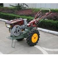 Quality 15Hp walking tractor with good quality for sale