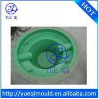 Quality Aluminum Rotomold for Planter Pot Roto Mold for sale