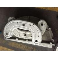 China OEM Custom Rotational Moulding Mold on sale