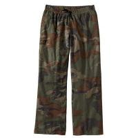 Quality Pants & Shorts HOME Boys Skull Printed Patterns Pajama Bottoms for sale