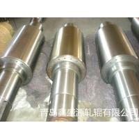 Quality ROLL FOR Refinder for sale