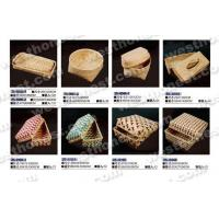 Buy cheap Bamboo article 05-0346-1 0346-2 0044-2 0044-1 0153 0193-1 0194 0195 0348 product