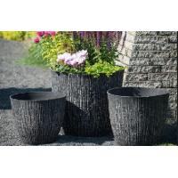 Quality CAVAL PLANTERS for sale