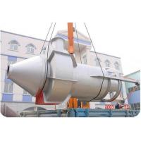 Buy cheap Ammonia Incinerator and Burner product