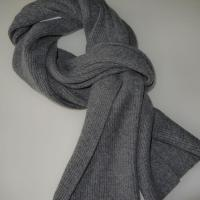 Buy cheap knitted scarf knitted scarf Item No.: LHCW322-2 from wholesalers