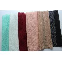 Quality KNIT HACCI FABRIC HACCI FABRIC P/D Item No:TPD-K1418 for sale