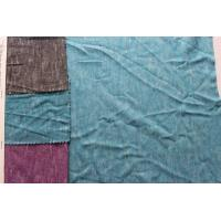 Quality KNIT HACCI FABRIC TPD-K1438 for sale