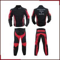 China Skiing Suit (3) JXH ski board suit RB-SK0007 Fashionable, safety on sale