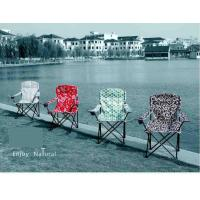 Quality Outdoor Capacity F1001 Arm Chairs for sale