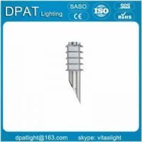Quality Wall light 2080 for sale