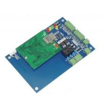 Quality Access Control Board Item:2015325171749 for sale