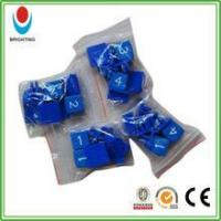 Quality Dice and card stand set for board game for sale