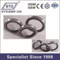 China new products 2015 hot sale long time dura rubber seal from xingtai china supplier on sale