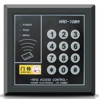 Buy cheap door access control system  standalone access control product