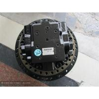 Quality Final drive&Travel motor R290LC-7 FINAL DRIVE 31N8-40050 for sale